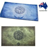 Timewalker Play Mat PlayMat TCG CCG Goddess MTG Magic Yugioh Card Mouse Pad