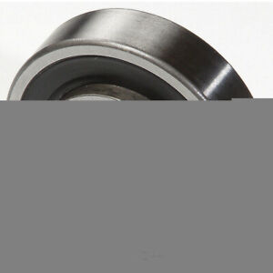 A/C Clutch Bearing  National Bearings  88506