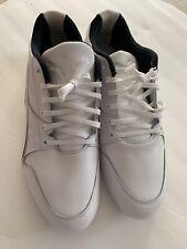Puma BMW Motorsport Athletic Shoes 8.5 Men's