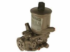 For 1988-1993 Mercedes 300TE Power Steering Pump 91113SW 1991 1992 1990 1989