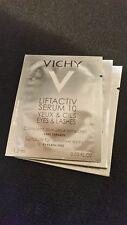 VICHY - LIFTACTIV SERUM 10 EYES & LASHES (Dual-Powered Eyes & Lashes Serum)