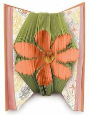 ArtFolds: Flower: The Meaning of Flowers ArtFolds Color Editions