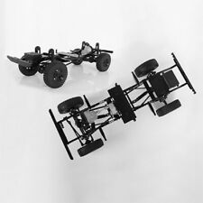 RC4WD ZK0061 Gelande II D110 Truck Kit LWB, Chassis Kit