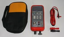 FLUKE 718EX-300G INTRINSICALLY SAFE PRESSURE CALIBRATOR USED