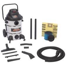 SHOP-VAC 9621310 - Shop-Vac Professional 12 Gal 6.5HP