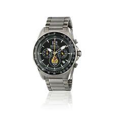 Orologio Breil ABARTH uomo TW1831 Titanio watch limited Edition 70 anniversary