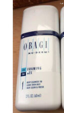 1x Obagi Foaming Cleanser 60ml UK SELLER