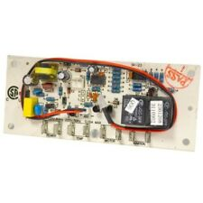 Mr Heater Kerosene Heater Flame Sensor 125,000 to 210,000 BTU
