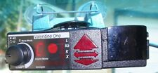 Valentine One 1 V1 Radar Detector V1.85 w/ Junk-K Latest Version FAST SHIPPING
