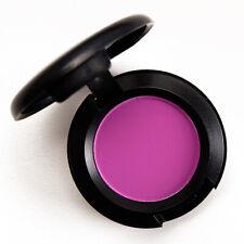 Mac Cosmetics Saucy Miss Powder Blush Small
