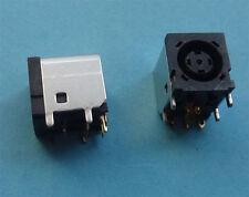 Dell Inspiron 700M XPS M170 Gen2 M1710 M1210 M2010 Strom Netz Buchse DC Jack