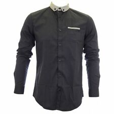 Armani Men's fit Casual Shirts & Tops