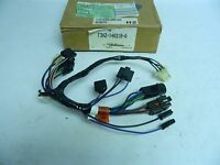 New OEM Ford Medium Heavy Truck Accessory Feed Wiring Assembly Wire Harness