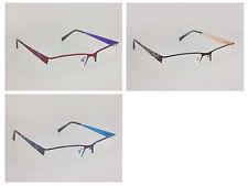 Eyewear Frame Japan mod01