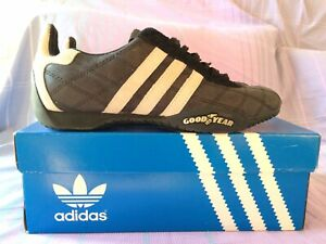adidas homme chaussures goodyear