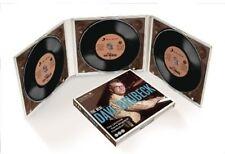 Dave Brubeck, Leonard Bernstein - Real Dave Brubeck [New CD] UK - Import