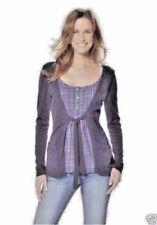 Damen-Pullover & -Strickware mit Schnürung Boysen's