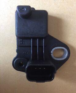 Genuine New Crankshaft Sensor for Peugeot Citroen Volvo Ford Mazda. 1920 EH