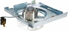 Brand new vent hood Power Unit Assembly (Motor and Wheel) C350B