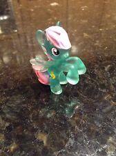 My Little Pony Blind Bag BANANA BLISS Wave 7 mini figure
