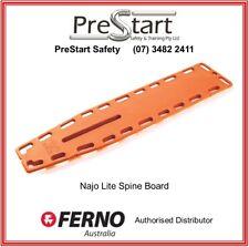 Ferno BSBN-L Najo Lite Backboard / Spineboard