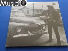 Tom Waits - On the scene '73 -  2LP SIGILLATO