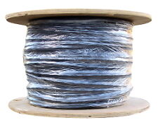 Alpha Wire 7614/4 - 14 Gauge 4 Conductor - 500 Feet