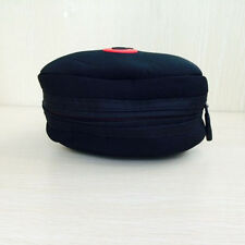 I Replacement Soft Case/Bag for Beat by Dr. Dre Wireless/Solo/Solo HD