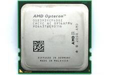 AMD 3.1GHz Quad-Core Opteron 8393 SE (105W) OS8393YCP4DGI Socket F/1207 CPU
