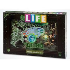 Disney Parks Haunted Mansion Life Game Welcome To The Afterlife NIB GIFT GHOSTS