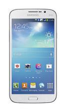 Samsung Galaxy Mega SGH-I527 - 16GB - White (AT&T) Smartphone