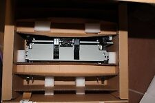 RM1-0531-000 HP LaserJet 1150 1300 Paper Pick-Up Assembly - NEW