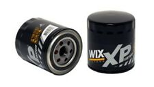 WIX XP OIL FILTER WIX FILTR LD 51372XP