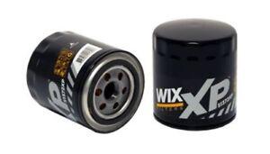 WIX - 51372XP Oil Filter