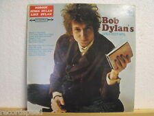 "★★ 12"" LP - BOB DYLAN - Greatest Hits - CBS S 62694"