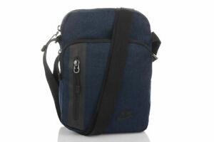 NIKE Organizer Track Bag Tasche Umhängetasche Schultertasche BA5268-451 SALE