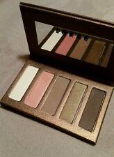 LORAC Get Hot Warm Eyeshadow Palette ~  Limited Edition ~ ($110 value) NIB