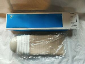 Ossur Iceross Seal-In X5 TT Liner with Wave S28-Open Box