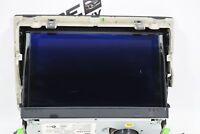 Audi A3 8V Cabrio Monitor Display MMI Multimediasystem Navigation  8V0857273N
