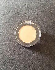 Bobbi Brown Concealer/Powder In Beige