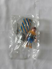 Playmobil 4684 Special Series Castle Guard for collectors-SEALED NO BOX