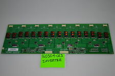 Akai LCT3285TA Inverter Board VIT70002.60 REV:4
