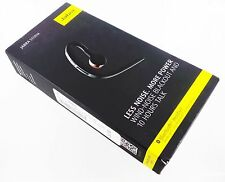 Mint Jabra STORM Wind-Noise Blackout Bluetooth Wireless Earpiece Headset BTE7 US