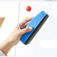 Dry Marker Eraser Cleaner Duster Chalkboard Whiteboard Blackboard Office Useful