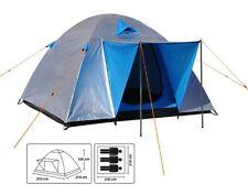 Tente-Igloo Tente Dôme Tente de Camping Camping Festival