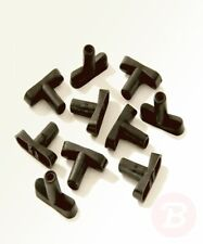 More details for percussion plus pp099 long metallophone and xylophone note pegs (set of 10)