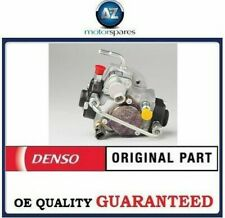 FOR TOYOTA RAV4 2.2 D4D 2006 > NEW DIESEL FUEL INJECTOR PUMP 221000R021