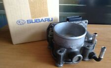 """Subaru OEM P#16112AA310""~Electronic Throttle Body~""Good Used Condition"