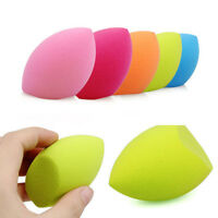 Makeup Foundation Sponge mixing Puff Powder Smooth Beauty