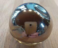 DKNY Golden Delicius Eau de Parfum 15ml, kaum benutzt
